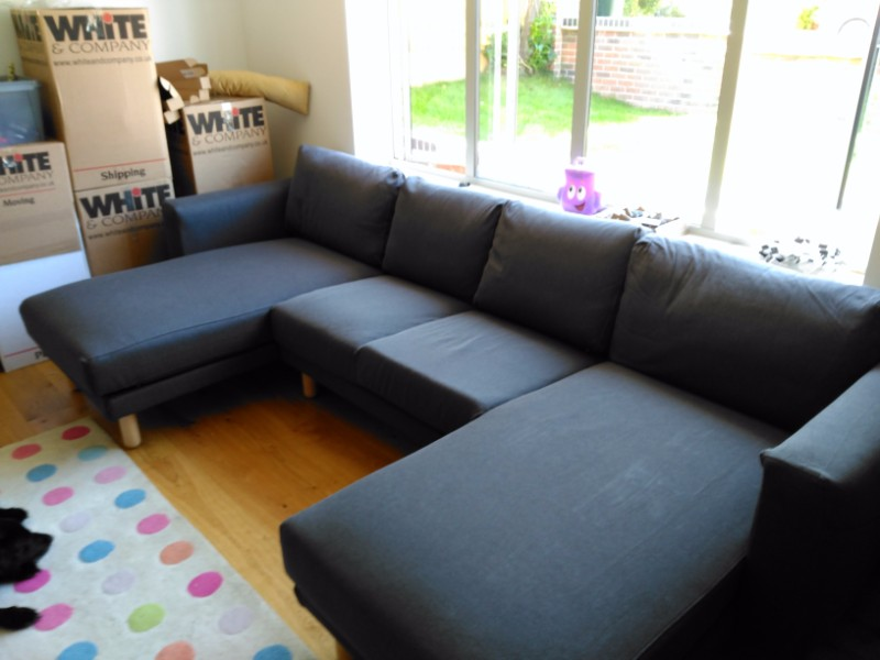 Derbyshire-sofa-bed-assembly