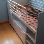 cabin bed assembling [zip]