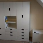 mamas-and-papas-furniture-assembly-[location]