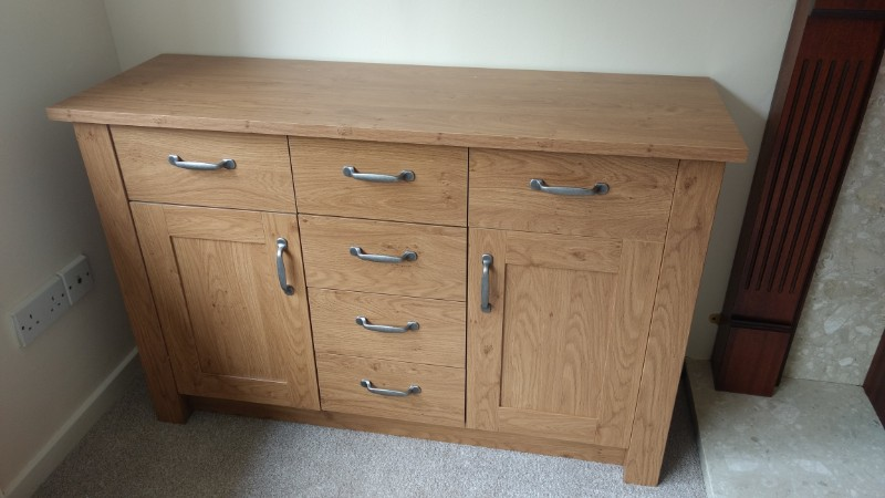 Flat Pack Pro Derby Flatpack Wardrobe And Furniture Assembly Service