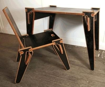 flat-pack-desk-and-chair