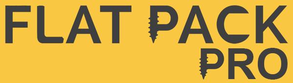 flat-pack-pro-logo